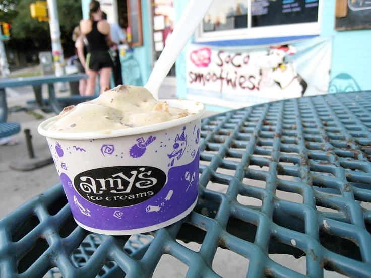 Amys 011 ice cream2