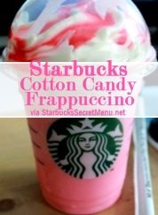starbucks-cotton-candy-frappuccino