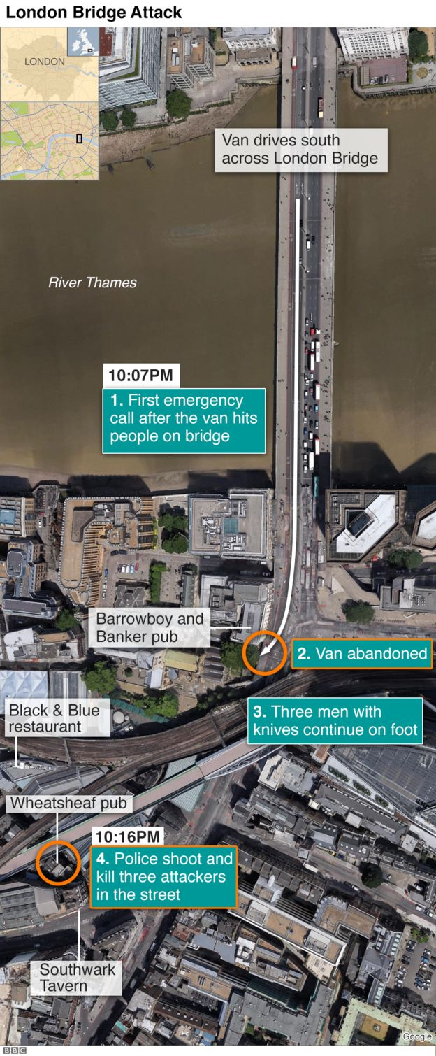 _96341657_locator-map-london-with-locator-2