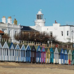 FittedResize800600-Southwold-lighthouse