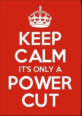keep-calm-power-cut