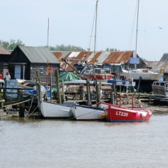 Southwold-harbour-9