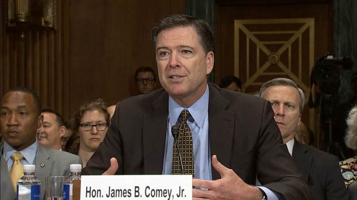 tdy_james_comey_170504.nbcnews-ux-1080-600