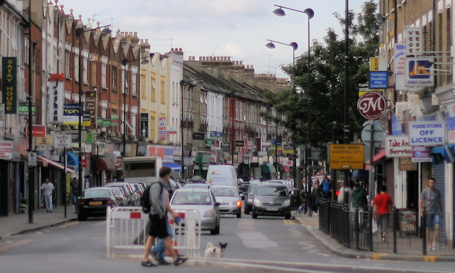 Turnpike-Lane-long-view