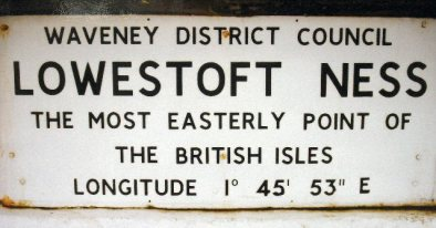 Local_Council_Plaque_marking_the_Easterly_Extremity_of_the_British_Isles._-_geograph.org.uk_-_40557