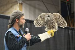 owls031114-4