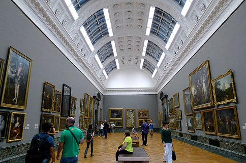Tate-Britain-Tate-Gallery-London-exhibitions